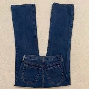 NYDJ Not Your Daughter's Petite Jeans  Size 6P